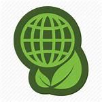Icon Globe Vectorified