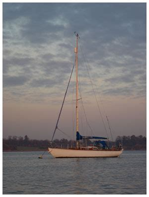 Yacht Sailing Boat Difference by Classic Sailing Club Wooden Boat Charter With A