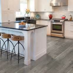 get 20 grey laminate flooring ideas on without