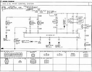 Allison Automatic Transmission Wiring Diagram Lukaszmira