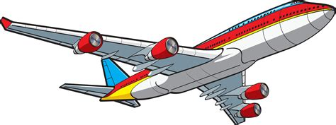 Clipart Plane Airplane Clipart Clipart Panda Free Clipart Images