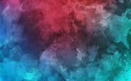 Abstract Color Desktop Wallpaper