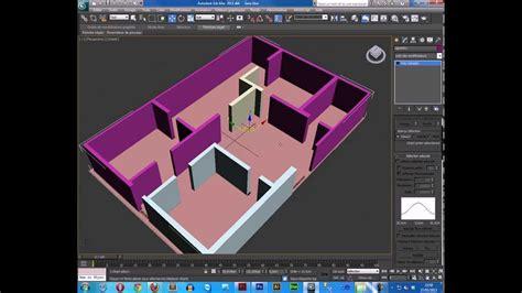 faire une chambre en 3d faire une chambre en 3d plan de chambre impression 3d