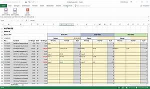 Excel Prozent Berechnen : gaeb online blog themen rund um gaeb online 2018 ~ Themetempest.com Abrechnung