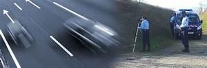 Excès De Vitesse De 20km H : sanctions pour exc s de vitesse quel est le montant de l 39 amende e ~ Medecine-chirurgie-esthetiques.com Avis de Voitures