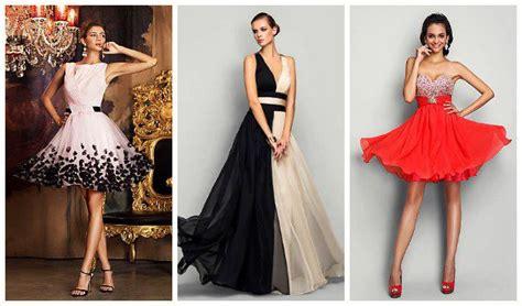 10 εκπληκτικά φορέματα