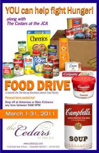 best 25 food drive ideas only on food bank local food pantries and charity ideas