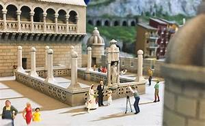 Enter the Miniature World of Gulliver's Gate - What Should ...