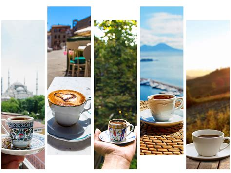 best coffees in the world what s brewing 8 must try coffees from around the world