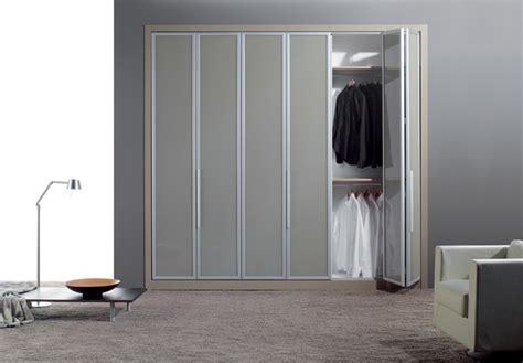 bedroom closet door chic modern closet doors for bedrooms roselawnlutheran