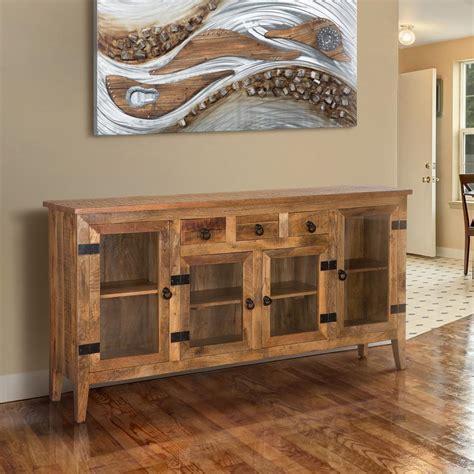 home depot cabinet wood yosemite home decor natural wood storage cabinet yfur