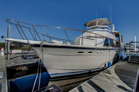 Used Boat Motors In Minnesota by New And Used Boats For Sale In Minnesota