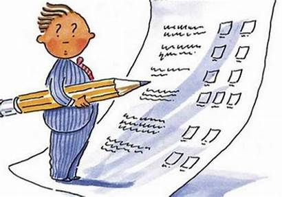 Exam Preparation Tips Prepare Study Story Outline