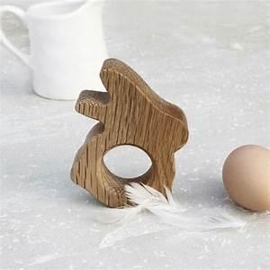 Eierbecher Selber Machen : 25 einzigartige drechseln eierbecher ideen auf pinterest ~ Lizthompson.info Haus und Dekorationen