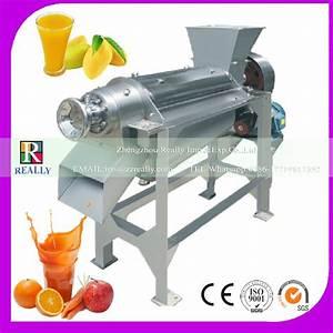 Machine A Orange Pressée : achetez en gros extracteur de jus de pomme en ligne des grossistes extracteur de jus de pomme ~ Melissatoandfro.com Idées de Décoration