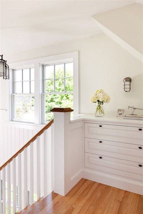 decorating ideas for staircase landing 17 best ideas about stair landing decor on
