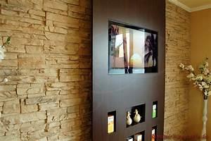 Wandgestaltung Mit Fotos : paneele avantgarde optik pizarra farbe marron arena bilder ~ Frokenaadalensverden.com Haus und Dekorationen