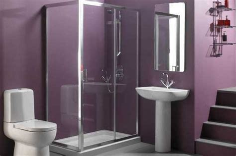 small bathroom paint ideas pictures wonderful small bathroom paint color ideas within tiny