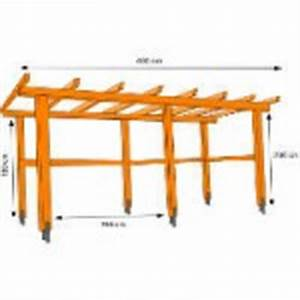 Doppelstegplatten Verlegen Unterkonstruktion : tomatenhaus selber bauen diy abc ~ Frokenaadalensverden.com Haus und Dekorationen