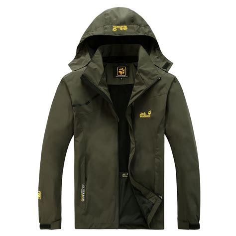 Permalink to Cool Women Winter Jackets