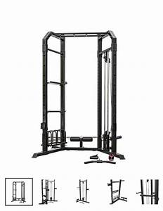 Marcy Power Cage For Sale In Peoria  Az
