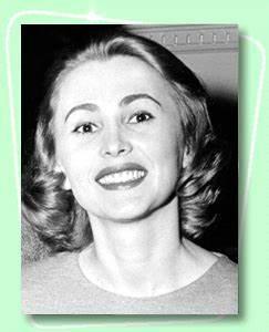 Alicia Darr - The Private Life and Times of Alicia Darr ...