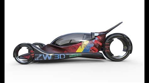 future concept car design japanusaitaly youtube