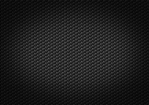 Abstract Black Metal Background by 74 Black Steel Background On Wallpapersafari