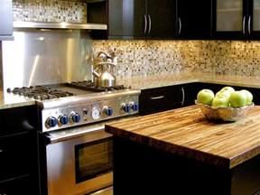 kitchen countertops options ideas cheap kitchen countertops pictures options ideas hgtv