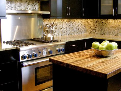 affordable cabinets and kitchen awesome affordable kitchen cabinets and