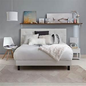 Idée De Déco Chambre : choisissez votre id e pour la d co d 39 une chambre cocooning blog but ~ Melissatoandfro.com Idées de Décoration
