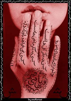 images  henna harquus  pinterest henna
