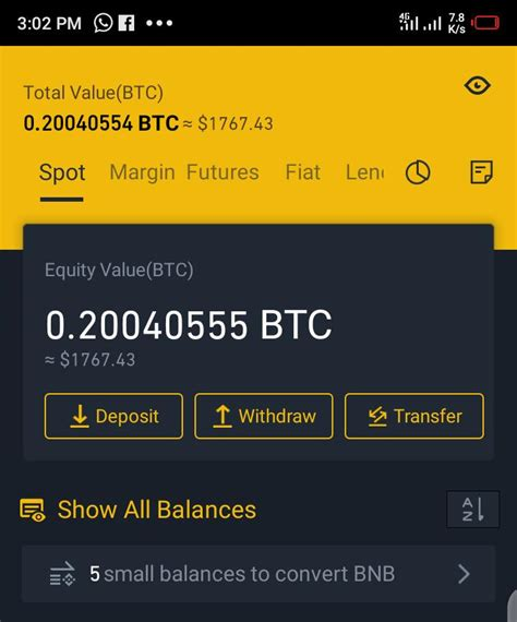 Free investment calculator to evaluate various investment situations and find out corresponding schedules while considering starting and ending balance, additional contributions, return rate, or investment length. Get And Invest In My 3 Crypto Coins Before Bitcoin Halving And Make $500+ - Investment - Nigeria