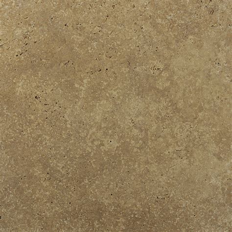 walnut travertine travertine tiles pavers for sale in sydney new south wales