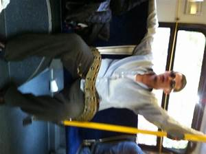 Man brings snake onto Vancouver bus