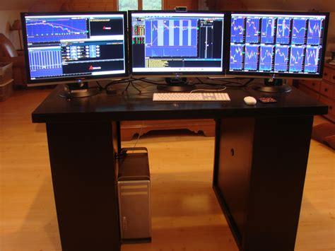 build a standing desk make yourself a standing desk this weekend lifehacker