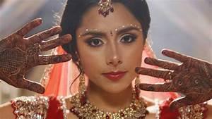 Iconic Indian Bridal Styles - YouTube  Indian