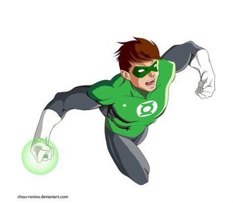 hal le green lantern le plus puisssant le roi arthur la r 233 alit 233 derri 232 re le mythe