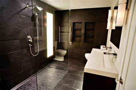 best master bathroom designs 25 stylish modern bathroom designs godfather style