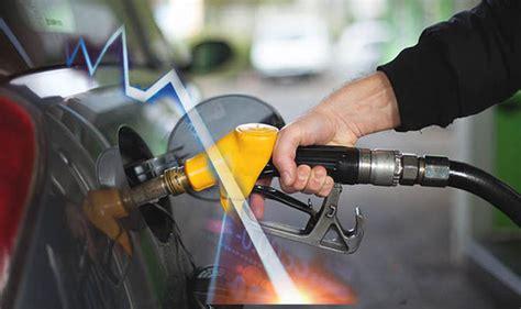 diesel scrappage scheme check residual