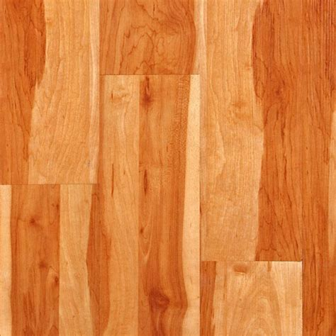 resilient plank flooring cherry tranquility product reviews and ratings vinyl resilient