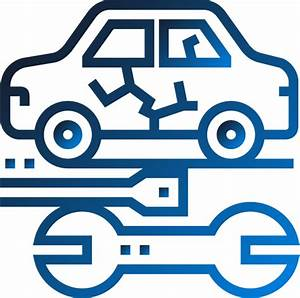 Aide Reparation Voiture : r paration automobile peinture auto et carrosserie voitures rennes ~ Medecine-chirurgie-esthetiques.com Avis de Voitures