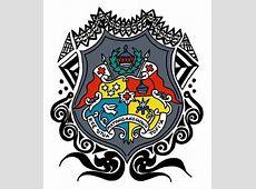 Free Tonga Sealjpg phone wallpaper by mops801