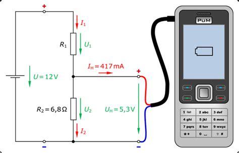 ladestrom autobatterie berechnen kapazit  batterie
