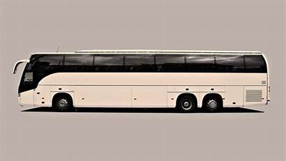 Bus Wallpapers Buses Latest Computer Luxury Backgrounds