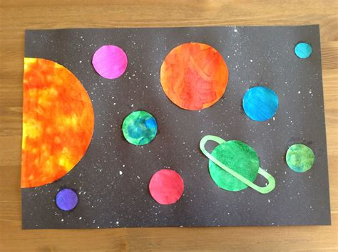 best 25 solar system crafts ideas on solar 270 | c6f1d505697b972f4ffe286fa6f1a41b