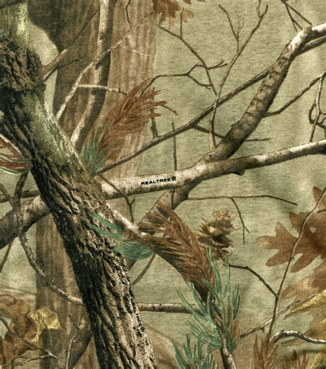 Camouflage Upholstery Fabric by Realtree Ap Jersey Camo Jo