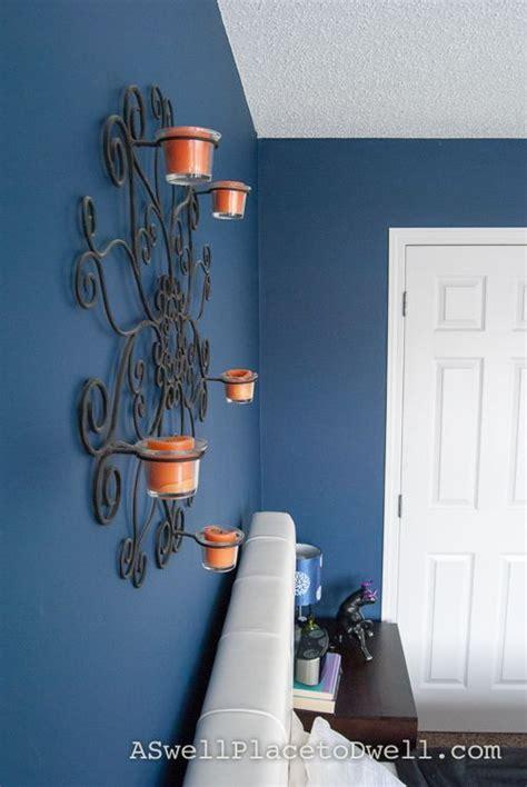 behr december eve interior design bedroom pinterest