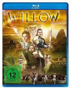 Gute Halloween Filme : willow fsk 12 halloween halloweenfilme halloweenmovies willow willowfilm willowmovie ~ Frokenaadalensverden.com Haus und Dekorationen