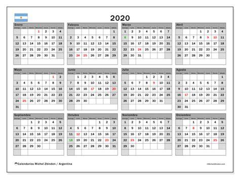 calendarios  dias feriados  michel zbinden